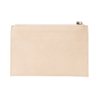 ELMS + KING | New York Coin Purse - Nude