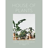 Book | House of Plants