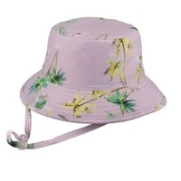MILLYMOOK | Baby Girl's Bucket Hat - Pia