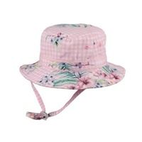 MILLYMOOK | Baby Girls Bucket Hat - Juliet