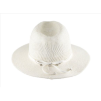 KOORINGAL | Josie Ladies Safari Hat - Off White