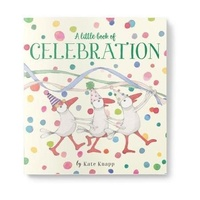 TWIGSEEDS | Little Book Celebration