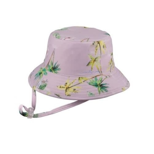MILLYMOOK | Baby Girls Bucket Hat - Pia