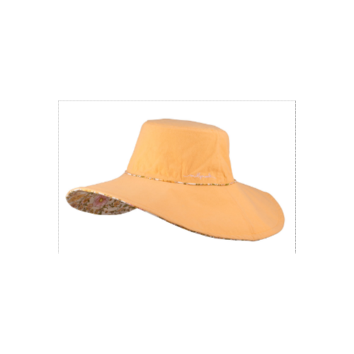 MILLYMOOK | Girls Wide Brim Hat - Lori